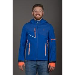 Aulp VERIE Blue Jacket