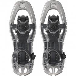 TSL SYMBIOZ ORIGINAL Meteor Snowshoes