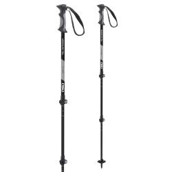 TSL HIKING ALU 3 Classic hiking poles