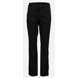 Luhta EIKNIEMI Black Pants