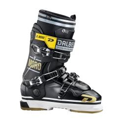 Chaussures de ski Dalbello IL MORO Uni Sublimation