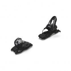 Marker SQUIRE 10 Black Bindings