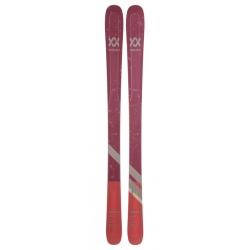 Ski Völkl KENJA 88