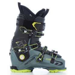 Dalbello PANTERRA 120 GW MS Sage Green / Black ski boots