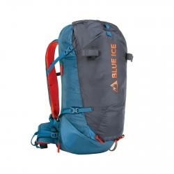 Blue Ice KUME 30L Ensign Blue backpack