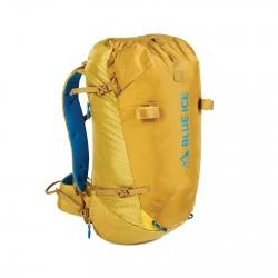 Blue Ice KUME 38L Super Lemon Backpack