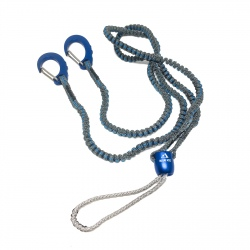 Blue Ice HYDRA LEASH mountaineering straps