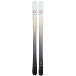 Völkl RISE UP 82 W skis