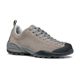 Chaussures Scarpa MOJITO GTX W Taupe