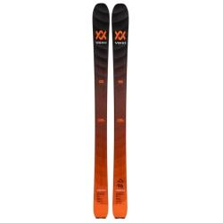 Skis Völkl RISE BEYOND 96