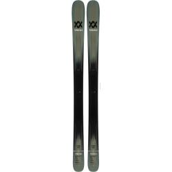Völkl MANTRA 102 skis
