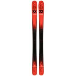 Völkl M6 MANTRA skis