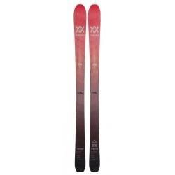 Völkl RISE ABOVE 88 W skis