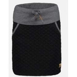 Torstai LORRAINE Black skirt