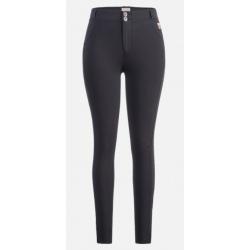 Torstai SOFIA Black Pants