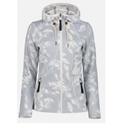 Torstai BELLINZONA Grey Jacket