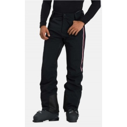 Pantalon Rossignol TONAL SKI PANT Black