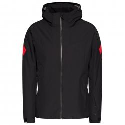 Rossignol CONTROLE JKT Black Jacket