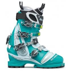 Chaussures de télémark Scarpa TX PRO WMN
