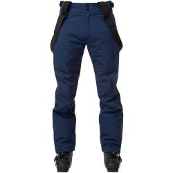 Pantalon Rossignol COURSE PANT Dark navy