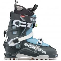 Chaussures de ski Scarpa MAGIC