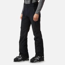 Pantalon Rossignol COURSE PANT Black