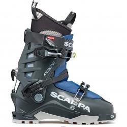 Chaussures de ski Scarpa FLASH