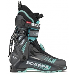 Chaussures de ski Scarpa F1 LT WMN