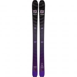 Völkl RISE BEYOND 96 W skis