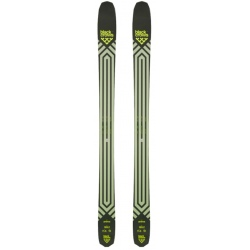 Black Crows ANIMA skis