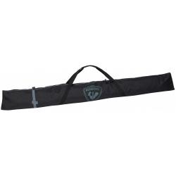 Rossignol BASIC SKI BAG 185 cm