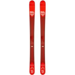 Black Crows CAMOX JR skis