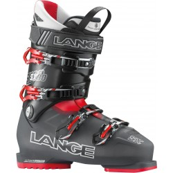 Chaussures ski homme LANGE SX 80
