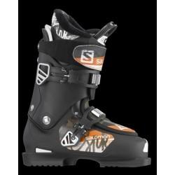 Chaussures ski homme Salomon SPK 100