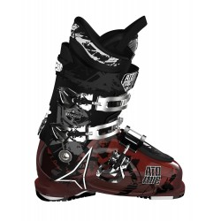 Chaussures ski homme Atomic Waymaker 9000