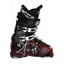 Chaussures ski homme Atomic Waymaker 9000
