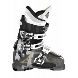 Chaussures ski femme Atomic Waymaker 70 W