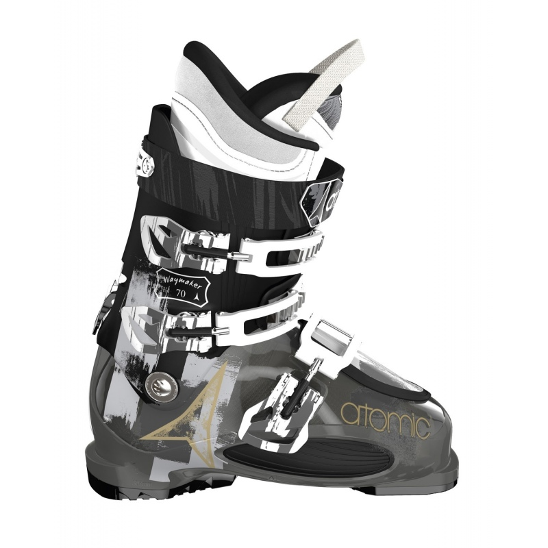 catgorie chaussures de ski alpin page 11 du guide et comparateur d 39 achat. Black Bedroom Furniture Sets. Home Design Ideas