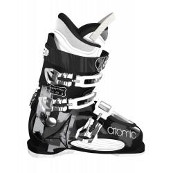 Chaussures ski femme Atomic Waymaker 60 W