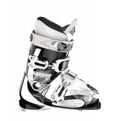 Chaussures ski femme Atomic LF60 W