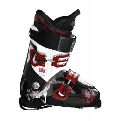 Chaussures ski homme Atomic Overload 100