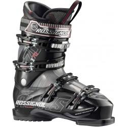 Chaussure Homme Rossignol Alias Sensor 70 Black