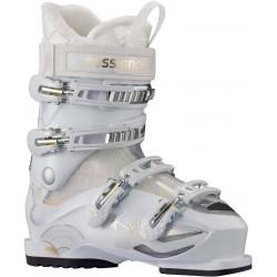Chaussures ski femme Rossignol KIARA SENSOR 50