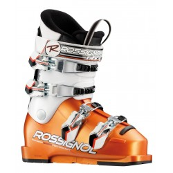 chaussures Rossignol RADICAL JR 65
