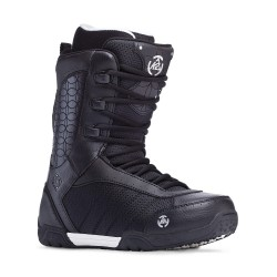 Boots Femme K2 Izzy