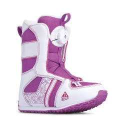 Boots Fille K2 Lil Kat