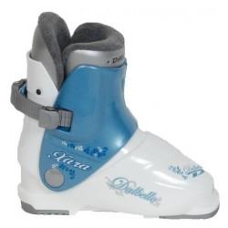 Chaussure Ski Junior Dalbello Xara