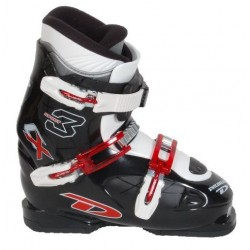 Chaussure Ski Junior Dalbello CX 3