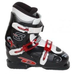Chaussure Ski Junior Dalbello CX 3