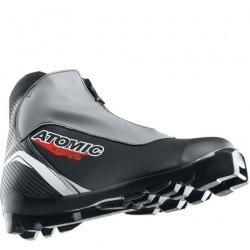Chaussure Ski de Fond Atomic Motion 25